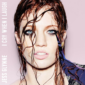 Hold My Hand – Jess Glynne