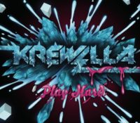 Krewella – Can't Control Myself