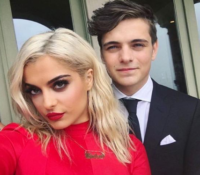 Official Video: Martin Garrix & Bebe Rexha – In The Name Of Love