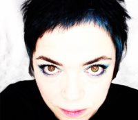 Singer/Songwriter ruby Returns on Black Friday with Industrial Supergroup Pigface + New EP + Tour