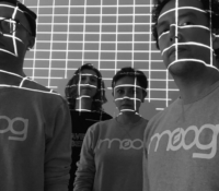 Moogfest presents FutureThoughtFutureSound-Exclusive Interview