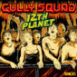 12th Planet – Skinny Pigs feat. Lumberjvck and Protohype