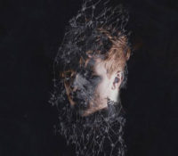 "Crywolf Shares Acoustic, Emotionally Driven New Single – ""Weight"""