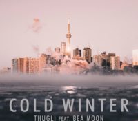 "THUGLI Return w/ New Single ""Cold Winter"" feat. Bea Moon"