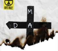 Boys Noize announces two Mayday Remixes EPs + Warehaus tour