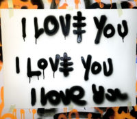 "AXWELL /\ INGROSSO's ""I Love You"" Remixed by Chace – Out Now!"