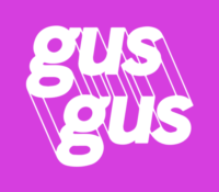 Legendary Icelandic Electronic Band GusGus Embarks on North American-Mexican Tour