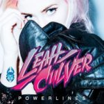 Leah Culver – Powerlines