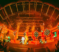 Top 5 Reasons SMF's the Place to Be