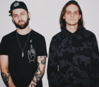 Zeds Dead Announces Debut LP 'Northern Lights'