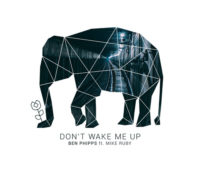 "Ben Phipps Unveils New Single ""Don't Wake Me Up"" feat. Mike Ruby"