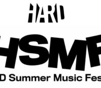 HARD Summer 2017 Official Trailer
