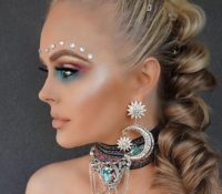 The Looks for Sunset Music Festival
