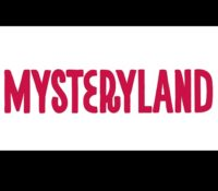 Mysteryland Cancelled