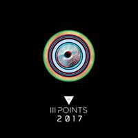 III Points Music, Art & Technology Festival