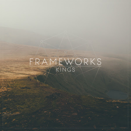 Frameworks KING