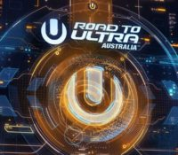 ULTRA Worldwide Australia Confirms Date & Location