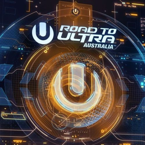 Ultra WORLDWIDE Australia Feature