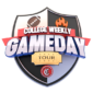 College Weekly Gameday Tour