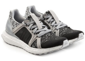 Stella McCartney Adidas Ultra Boost Sneakers