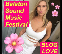 Balaton Sound Music Festival: A Tale of Lost Luggage