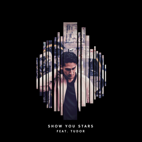 Sistek - Show You Stars feat Tudor