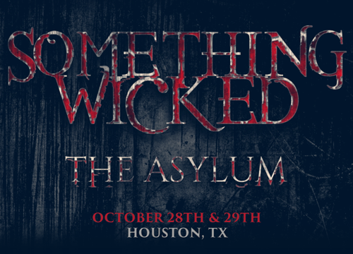 Something Wicked Feature Image