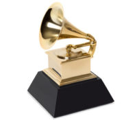 RECORDING ACADEMY™ ANNOUNCES 60TH ANNUAL GRAMMY AWARDS® NOMINEES