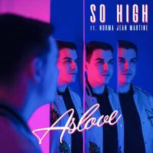 So High - Asolve