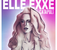 Elle Exxe – Catapult Music Video