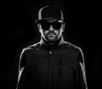 Gramatik Announces North American RE:COIL Tour