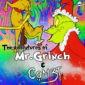 COM3T – Mr. Grinch (COM3T Remix)