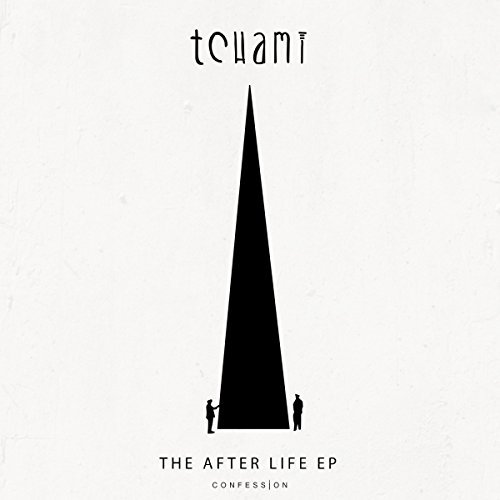 Tchami - Missing You (feat. AC Slater & Kaleem Taylor)