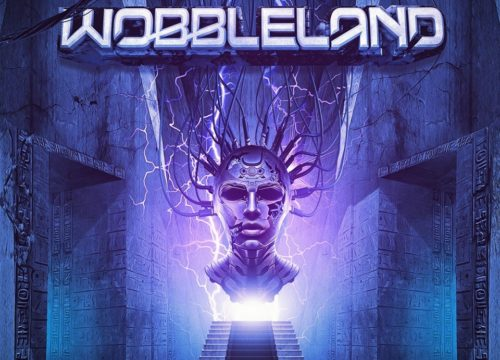 wobbleland feature