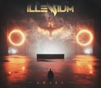 Illenium Releases Cinematic 'Crawl Outta Love' Music Video!
