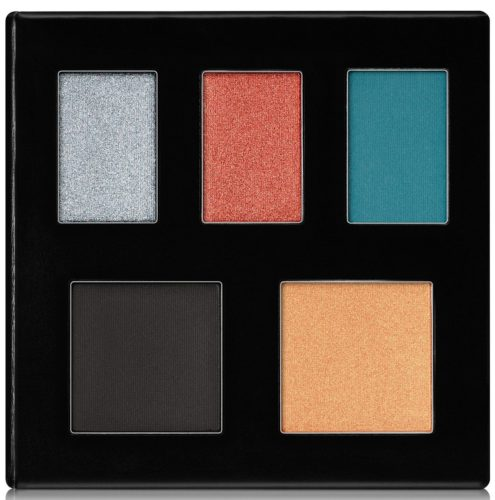 Rocker Chic Palette - California Dreaming