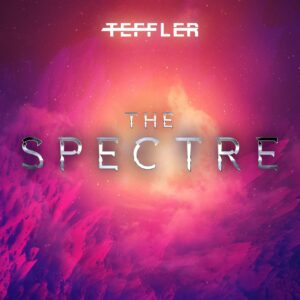 Teffler -The Spectre