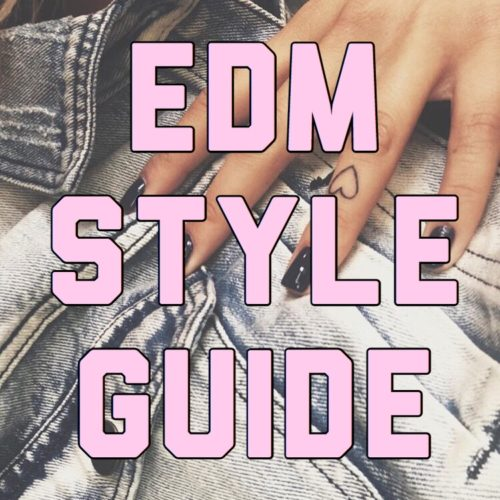EDM Style Guide 2015-02-05