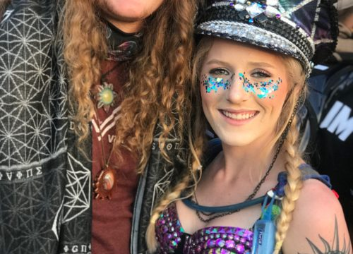 Okeechobee Music Festival 2018 Photos