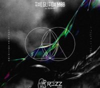 REZZ Remixes The Glitch Mob [OFFICIAL VIDEO]