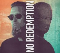 Tchami x Malaa NO REDEMPTION EP