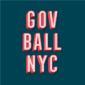 The Governors Ball Music Festival 2018