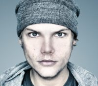 Avicii in my Heart