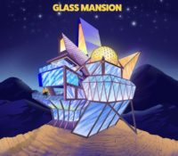 Elephante Drops sophomore EP 'Glass Mansion'