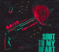 "Daijo Releases Huge Collaboration ""Shot To My Heart"" ft. Tory Lanez"