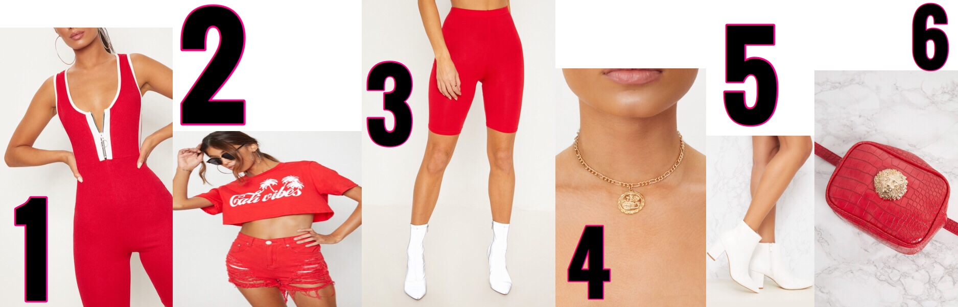 red look 3 edm style guide