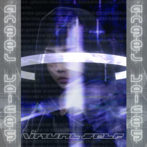 Porter Robinson's Virtual Self North America Virtual Self Utopia Tour