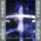 virtual self tour
