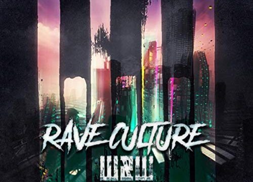 W&W – Rave Culture