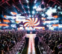 Top Bass Sets to Catch at Sunset Music Festival
